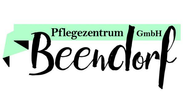Pflegezentrum Beendorf