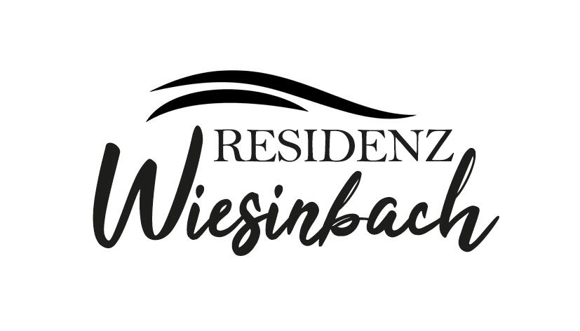 Residenz Wiesinbach