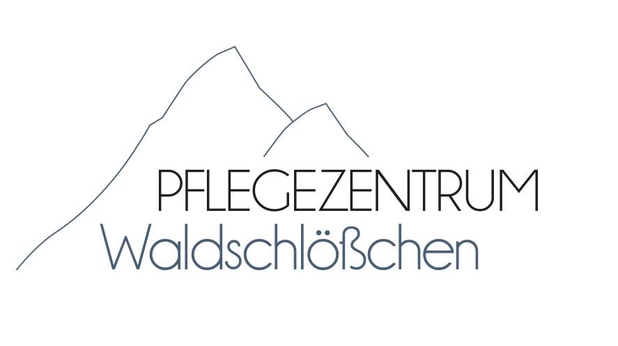 Pflegezentrum Waldschlößchen GmbH